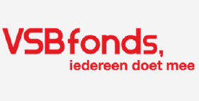Partner - VSB Fonds